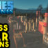 Starting a Class War in Cities: Skylines | Company Town e01